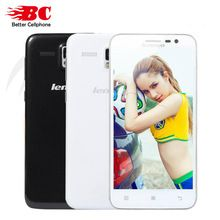 """Original Lenovo A806 A8 MTK6592 Android 4.4 Octa Core Mobile Phone 1.7GHz 5.0"""" IPS 13.0MP 2GB RAM 16G ROM 4G LTE FDD/WCDMA     Tag a friend who would love this!     FREE Shipping Worldwide     #ElectronicsStore     Get it here ---> http://www.alielectronicsstore.com/products/original-lenovo-a806-a8-mtk6592-android-4-4-octa-core-mobile-phone-1-7ghz-5-0-ips-13-0mp-2gb-ram-16g-rom-4g-lte-fddwcdma/"""