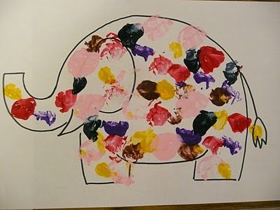New Hope International School: Summer Preschool: Zoo Theme