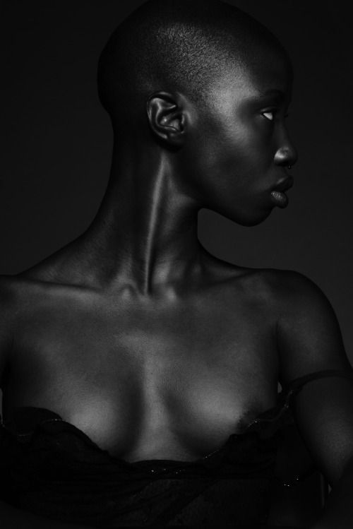 desertslikeeden: gianninaoteto: Ace Amir Test 2014. Can't wait for my hair to be chopped off tomorrow BGKI - the #1 website to view fashionable & stylish black girls