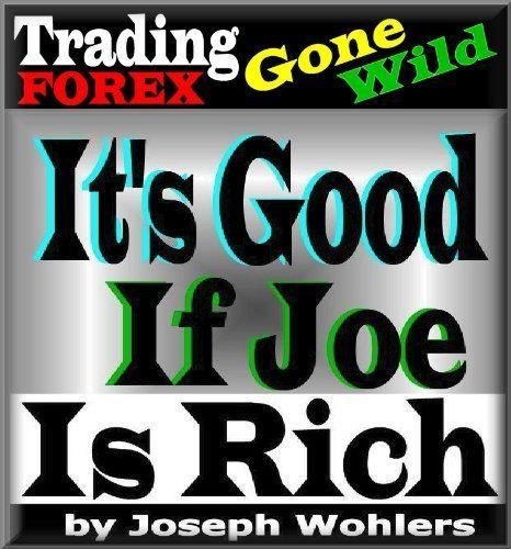 Free option trading tutorials