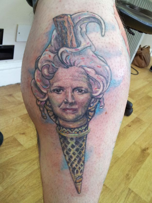 45 best the good the bad and the ugly images on for Tattoos gone wrong buzzfeed