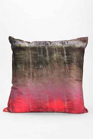 Throw Pillows Urban Outfitters : Magical Thinking Fade-Out Velvet Pillow Urban outfitters, Velvet pillows and Pillows