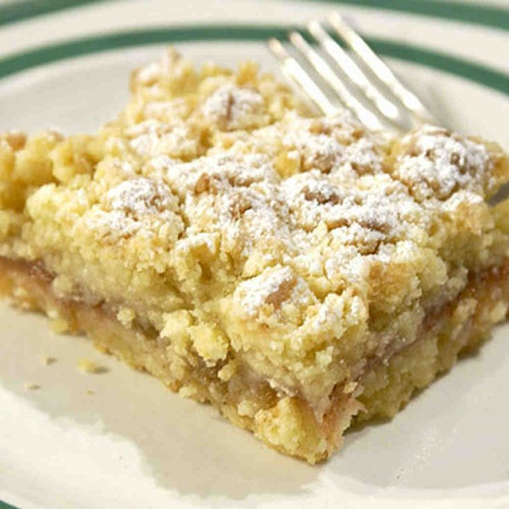 """This recipe is courtesy of Gale Grand from """"Baking with Julia"""" (William Morrow) by Dorie Greenspan and Julie Child."""