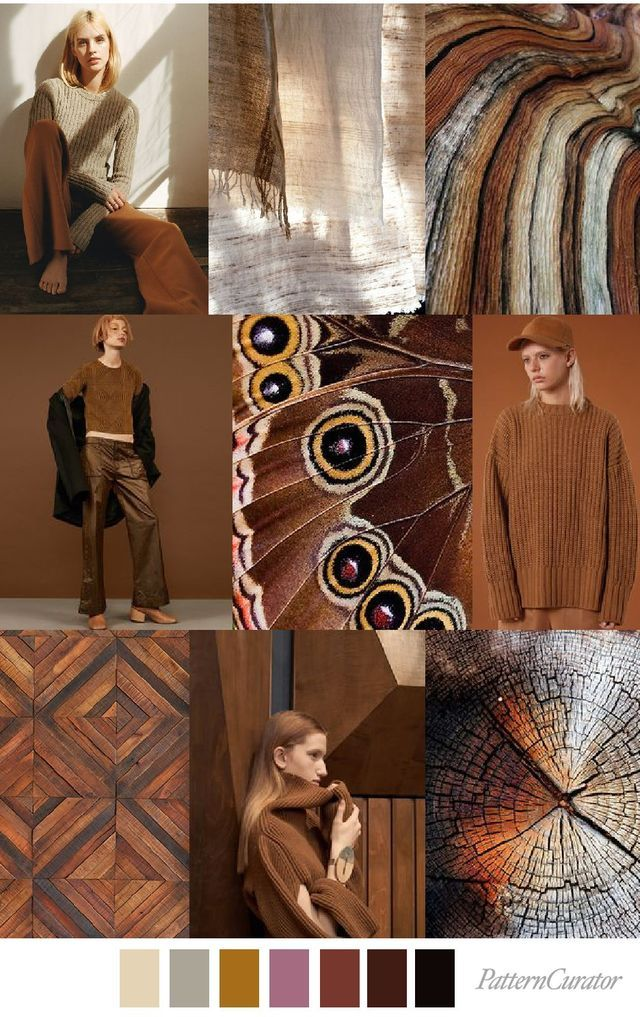 DOWN TO EARTH | pattern curator | Bloglovin'