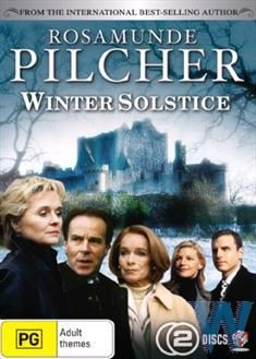 Winter Solstice (2003) 2h 10min | Drama, Romance | TV Movie 25 December 2003