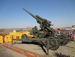 QF 3.7-inch AA gun - Wikipedia, the free encyclopedia