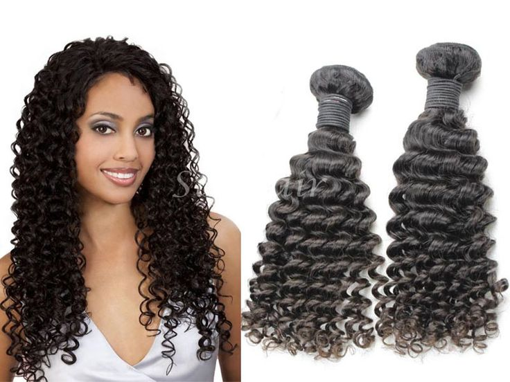 More And People Like Wavy Curls Nowadays What If You Dont Have