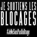 Le journal de BORIS VICTOR : Diffusion de fausses nouvelles sur France 2 : limo...