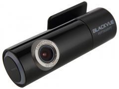 BlackVue Dash-Cam 380 Med 8GB MicroSD Kort* fra *Bilradiospes. Om denne nettbutikken:  http://nettbutikknytt.no/bilradiospes-no/