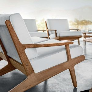 165 best outdoor seating images on pinterest outdoor seating