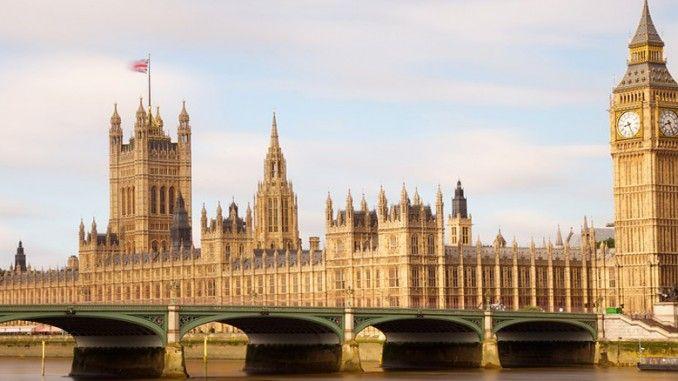 Setelah melihat gambar dari ikon Big Ben, sulit untuk tidak memikirkan hal-hal tentang  Inggris. Hal ini dapat dimengerti, karena setiap film atau sinetron yang terletak di London umumnya akan menampilkan menara jam tersebut.