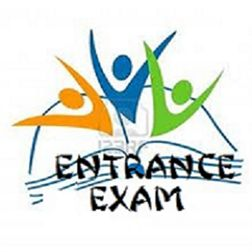 Kerala SSLC exam results on April 20,SSLC Exam Result, SSLC Exam 2015, Entrance Exam 2015