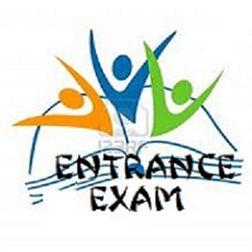 Kerala SSLC exam results on April 20,SSLC Exam Result, SSLC Exam 2015, Entrance Exam 2015