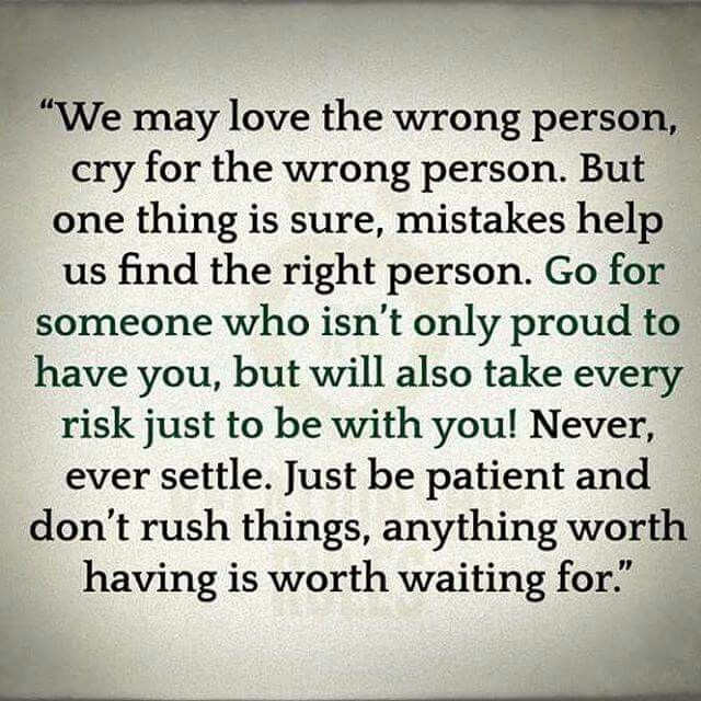 Finding True Love Quotes Sayings