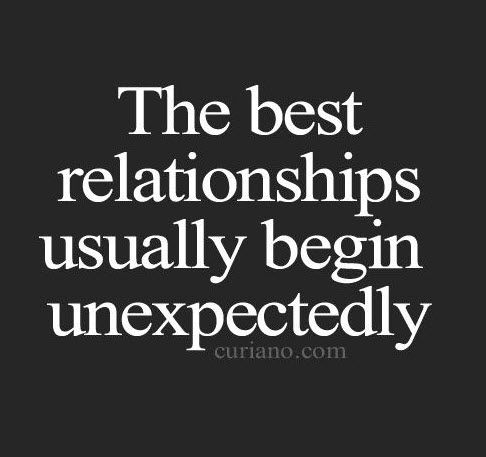 Be A Better Lover With These 31 #Cute #Relationship #Quotes