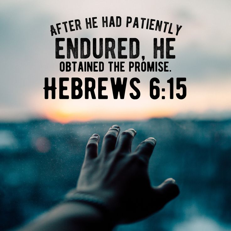 Quotes On Strength Bible: Best 25+ Short Bible Verses Ideas On Pinterest