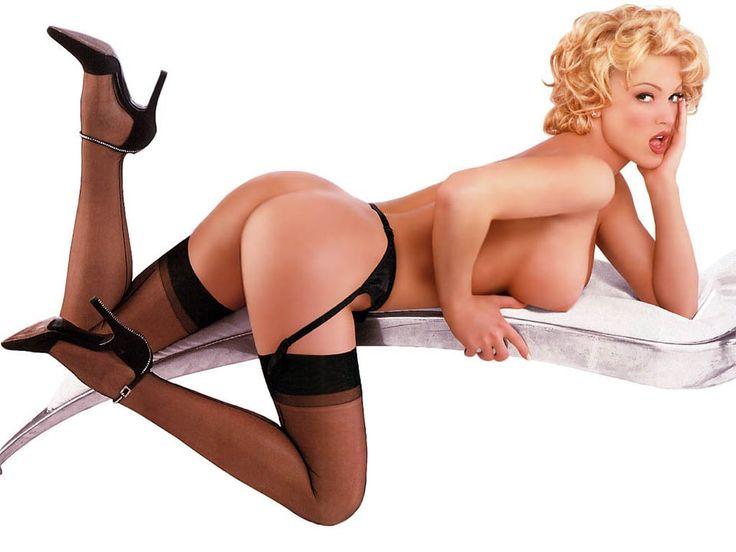 Heather Kozar nude - Buscar con Google