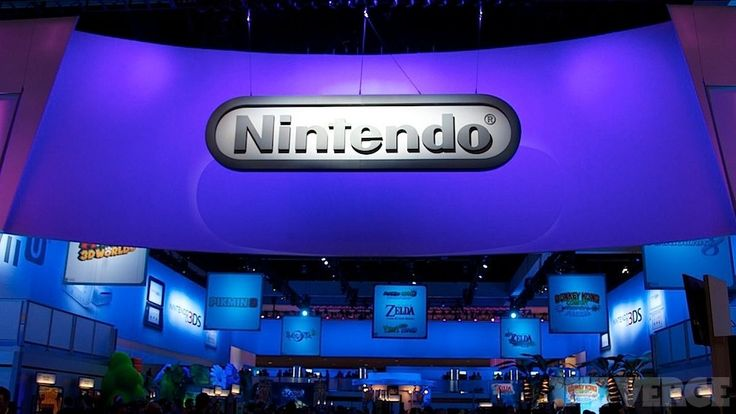 Nintendo's next console will be a big departure from the Wii and Wii U