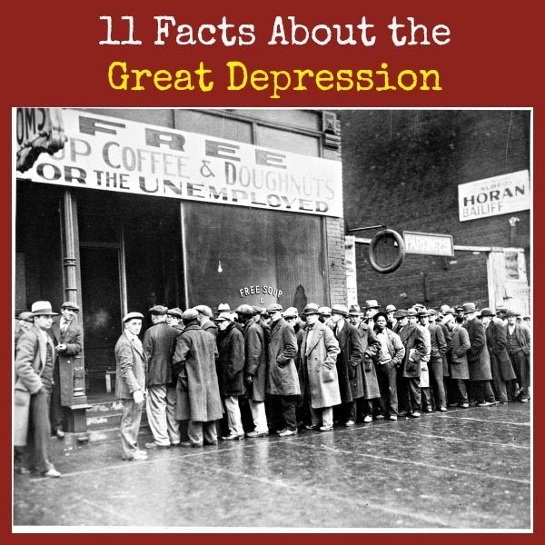 108 best depression era images on pinterest | depression era, Skeleton