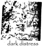Dark Distress Background Stamp | Mixed Media Supplies
