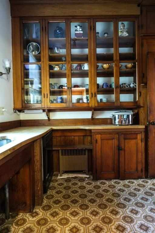 magnificent antique colonial home located in the prestigious olde center of north andover  main house sits on acres  61 best vintage kitchens   pantries images on pinterest   kitchen      rh   pinterest com