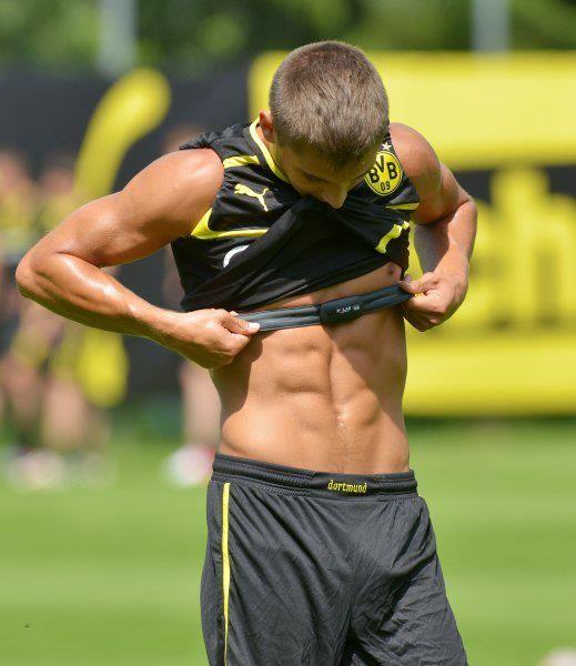 345 Best Men In Sports Images On Pinterest: 235 Best ATHLETES Images On Pinterest