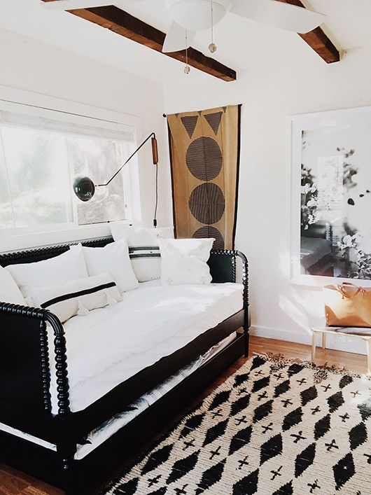 home away from home. | sfgirlbybay | Bloglovin'