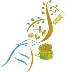 Πύλη Περιβαλλοντικής Εκπαίδευσης - Αρχική Σελίδα