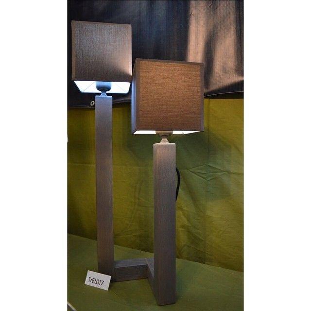 The Grey Area... #woodenlight #woodenlightfixture #light  #lighting #lamps #woodenlamps #woodenarchitecture #led #edison #trelight #ksilinafwtistika #fwtistika #vintage #antike #moderna #modern #elegance #kompsa  #klassika #classic #delight #delighting #lightfixture #ourarchitectureyourdelight #thessalonikh #kilkis
