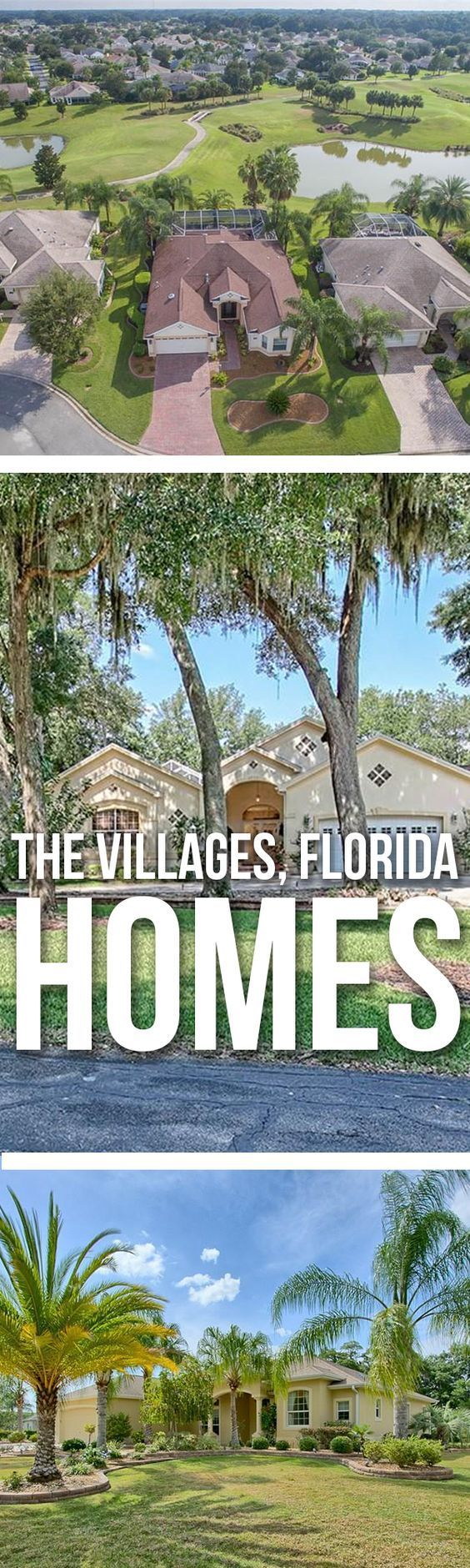 Browse homes for sale in The Villages, Florida! - Real Estate is the single great tool that you can use to build wealth. Find out how I can help you sell your home in El Paso, or buy your dream home. Curious as to what your home is worth? Click the link to see how I can help you out!