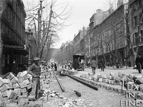 Resultat De Recherche D Images Pour Marseille 1900 Photo
