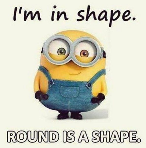Funny Minion quotes  of the hour – 20 pics