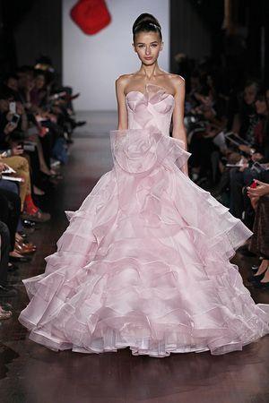 Best 25 Austin Scarlett Wedding Gowns Ideas On Pinterest