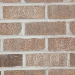 32 best Our Products Brick images on Pinterest