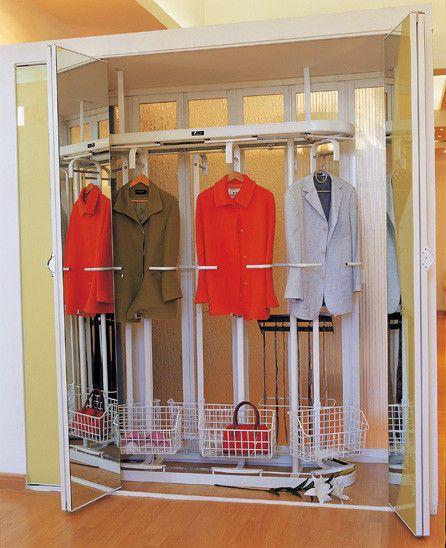 america system home organization solutions canada revolving north living panasonic ca mm systems e kr closet storage