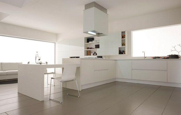 Alta Cucine Lounge