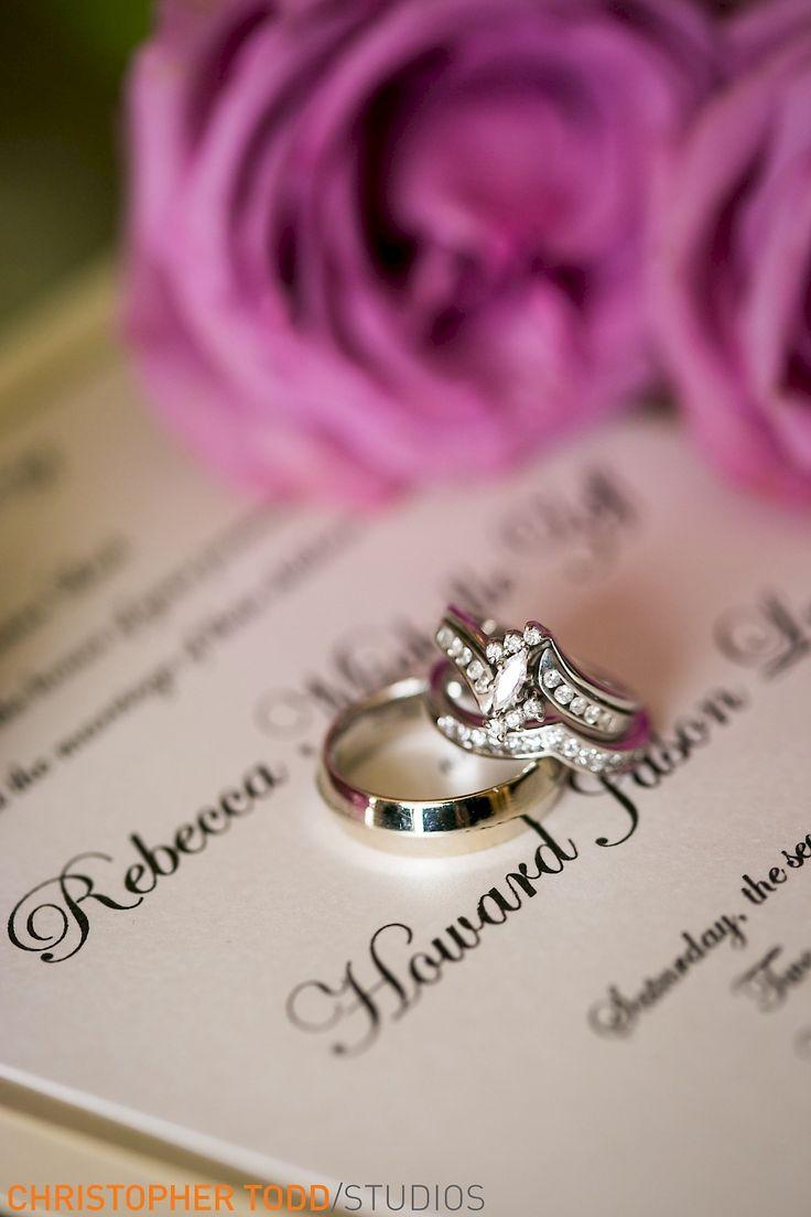 29 best Jewish weddings images on Pinterest   Jewish weddings ...
