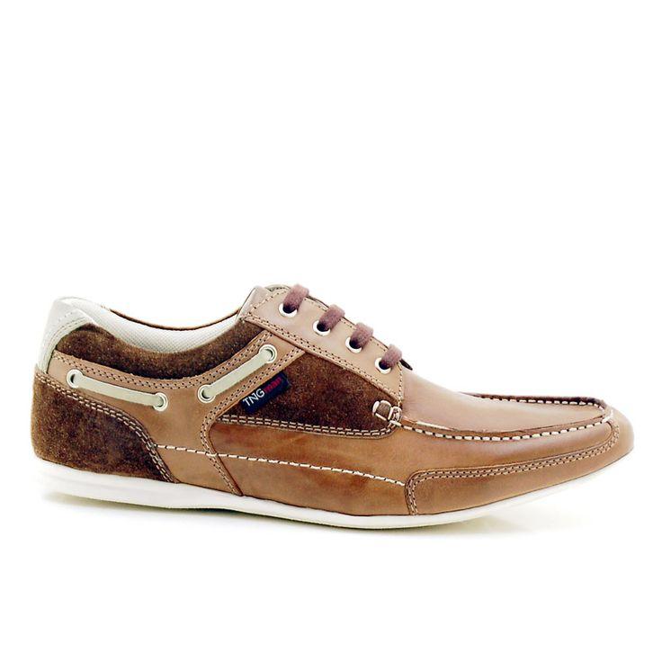 Zapatos hombre hecho en piel estilo blucher con forro textil y plantilla anatómica en piel y suela de goma por 49,99 €  http://www.tinogonzalez.com/comprar-zapatos-online-hombre-hombre/3574-zapato-hombre-nazario.html#/talla-40/color-marrnin/gama-marron