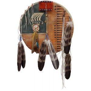 Native American Bear Warriors Shield...spiritsbycindyjo.com   spiritsfromtheheartgallery.com