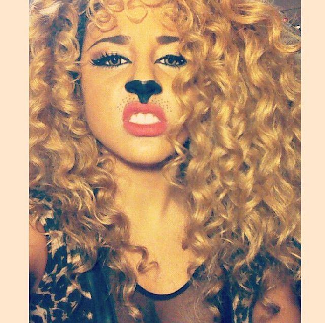 Jadahdoll Natural Curly Hair Curly Hair Women Beautiful Curly Hair Curly Hair Styles Naturally