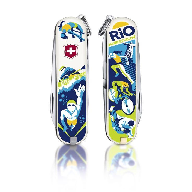 Confira meu projeto do @Behance: \u201cCanivete Victorinox Rio Esporte\u201d https://www.behance.net/gallery/53183857/Canivete-Victorinox-Rio-Esporte