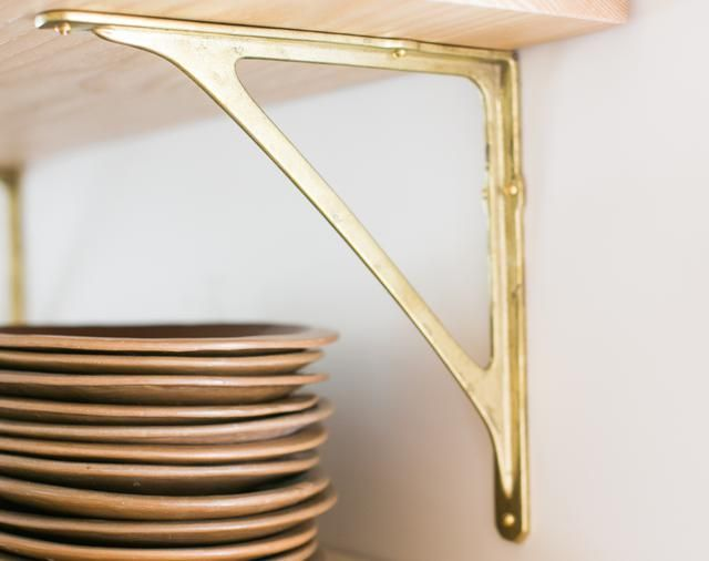 gorg shelf brackets
