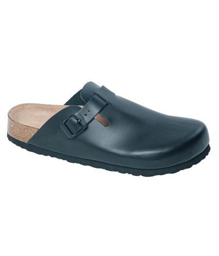 С 18 ноября 2013 года в Кладовой Здоровья можно заказать индивидуальную ортопедическую обувь.