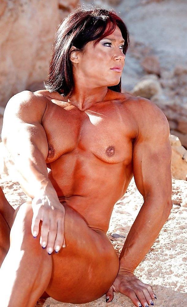 Alina popa naked