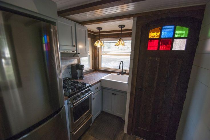 tiny-luxury-new-beginning-homes-4