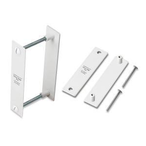 33 Best Images About Door Reinforcement Hardware On
