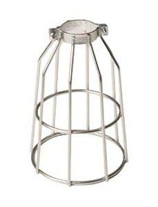 17 best images about metal lighting fixtures on pinterest. Black Bedroom Furniture Sets. Home Design Ideas