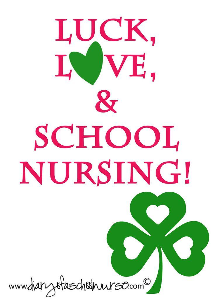 21 Best The School Nurse Store Images On Pinterest Nurse Education