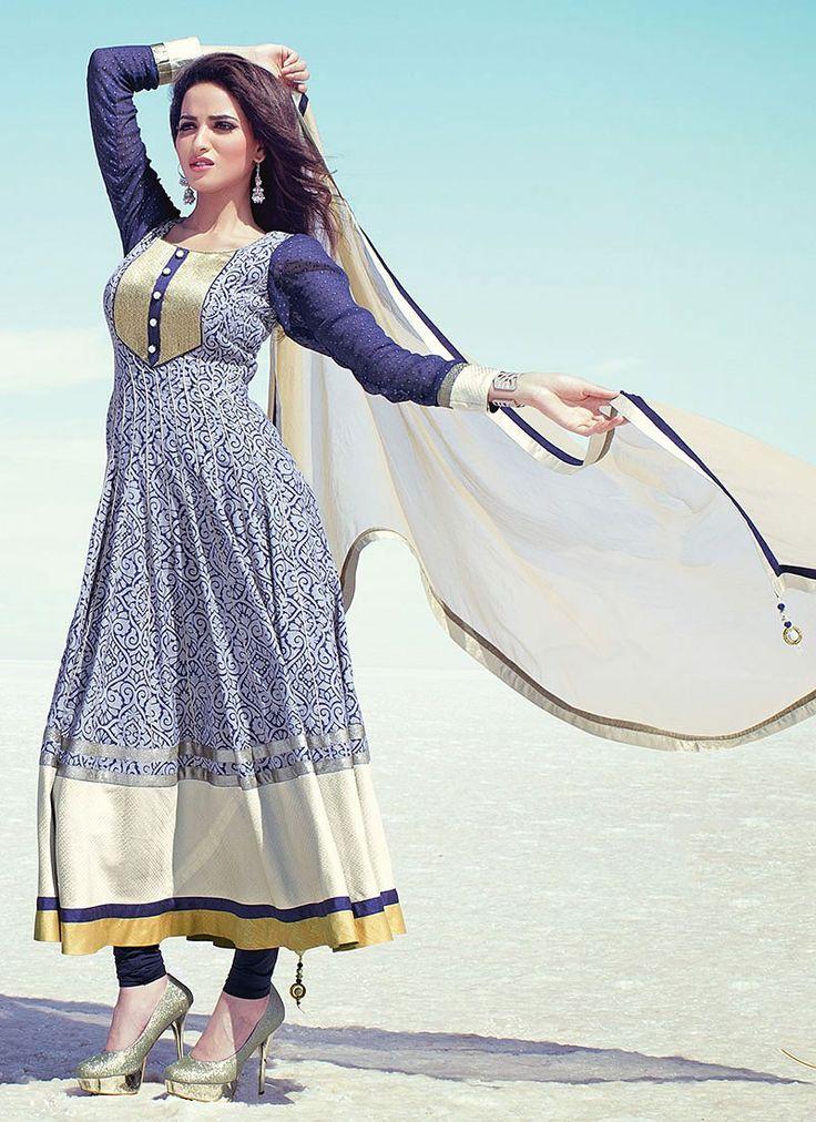 Рукотворная радуга, или Современная индийская мода - Ярмарка Мастеров - ручная работа, handmade