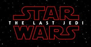 Image result for star wars anniversary